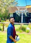 Daz, 28 лет, Melbourne