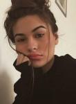 Luisa, 19  , Berlin