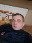 Artem, 34  , Cegled
