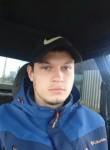 Ivan, 26  , Abakan