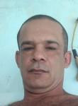 Patric , 73  , Ipiau