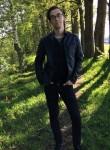 Stanislav, 25  , Saint Petersburg