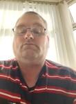 Anthony, 46  , Newcastle under Lyme
