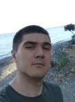 Aleksandr , 22, Orsk