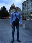Maksim, 26  , Thessaloniki