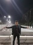 Anvar, 18  , Bukhara
