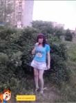kisya467