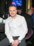 Andrey, 47, Novosibirsk