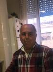 Tony, 47  , Albal