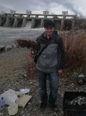 Dmitriy, 54, Russia, Kamensk-Uralskiy