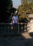 Sergey, 50, Tver