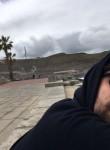 Paul, 39, Las Palmas de Gran Canaria