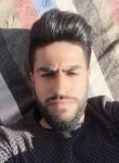 tiger, 22 года, Viranşehir