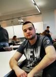 Aleksandr, 21  , Langenhagen