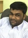 Bhavesh. Goyal