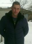 Sergey, 30  , Rybnoye