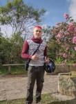 Leonardo Barragá, 25  , Facatativa
