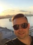 Александр, 28 лет, Санкт-Петербург