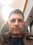Anton, 42, Moscow