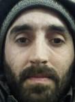 Elsever, 32  , Baku