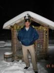 maksim, 44, Chelyabinsk