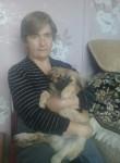 Elena, 52  , Tayshet