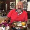 Adams Benjamin, 65 - Just Me Photography 4