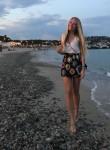 Yulia, 28, Moscow