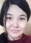 Maral, 24, Almaty