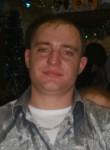 Aleksandr, 32  , Nizhniy Ingash