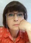 Alisa, 48, Voronezh