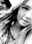 Svetlana, 18, Cherepanovo