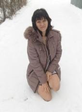 Tatyana, 20, Russia, Mordovo
