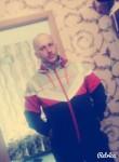 sergeu, 36  , Batetskiy