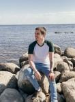 Dimtriy, 25, Saint Petersburg