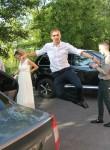 Evgeny, 26  , Staryy Oskol