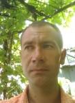 Ivan, 30  , Krasyliv