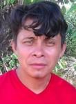 Rafael, 30  , El Progreso