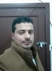 بندر , 32, Saudi Arabia, Jeddah