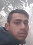 Dharmendra, 18  , Pilkhua