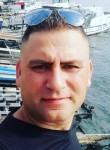 Ибрагим, 41, Eregli (Zonguldak)
