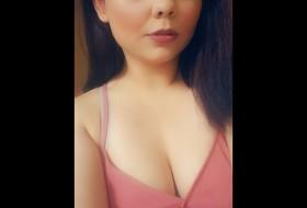 Corrina, 23 - Just Me