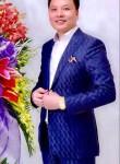 Guang, 52  , Dallas