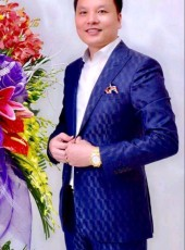 Guang, 51, United States of America, Dallas