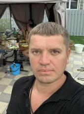 Dmitrmy, 38, Russia, Samara