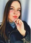 Liana, 22, Novosibirsk