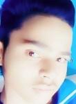 Asif, 19  , Gunnaur