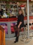 Evgeniya, 43  , Blagoveshchensk (Bashkortostan)
