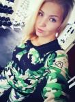 Viktoriya, 30  , Lvovskiy