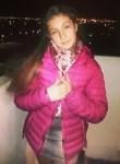 Sofya, 25  , Novodmitriyevskaya